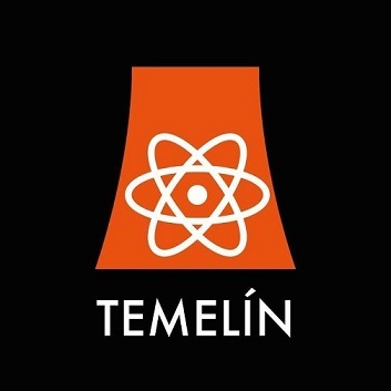 Facebooková stránka Infocentrum JE Temelín